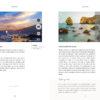 Piękne zdjęcia ze smartfona w zasięgu Twojej ręki - ebook - światło