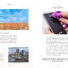 Piękne zdjęcia ze smartfona w zasięgu Twojej ręki - ebook - wskazówki